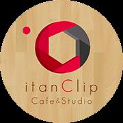 itanClip(イタンクリップ)